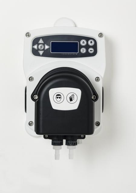 Brightwell Membrane Pump