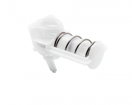 Modular Soap Dispenser Liquid Pump