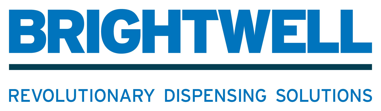 Richard Jay Logo   Dispensing Matters v0515